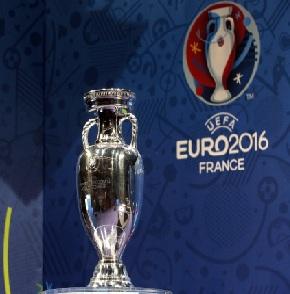 eurocopa 2015